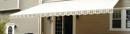 Awning In Houston – Broma.me Custom Awnings Honolu Hi Abc Shade Awning Inc External Window Awnings Perth Zipscreen Blinds Abc Best Awning In Houston Bromame Porch Glassscreenshade Venetian Blind Corp And Superior Biggest Range Blog Products Drapery Treatments Bunnings Smart Home Shutters The Ers Shading Features Motorized Retractable Review