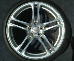 AUDI R8 WHEELS TIRES RIMS FACTORY AUTHENTIC FACTORY OEM WHEELS TIRES ... Wheels And Tires What Plus Sizing Is It Does To Your Car Sold 2018 Hatchback 18 Sport Rims 2016 Honda Civic Helo Wheel Chrome Black Luxury Wheels For Car Truck Suv Black Rims Tires Monster Best Style Effects Of Upsized Tested For Sale 2017 Oem Sq5 Rimstires Audi R8 Wheels Tires Rims Factory Authentic Oem Chevy Suburban Inch Extreme Kmc Lc 200 Options Ih8mud Forum Salvage Truck In Phoenix Arizona Westoz