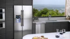 Samsung Counter Depth Refrigerator by Electrolux Side By Side Refrigerator Counter Depth Refrigerator