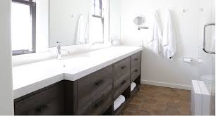 Bathroom Vanities - Bathroom Vanities & Bathroom Remodeling In San ... Nice Bathroom Design San Francisco Classic Photo 19 Of In Budget Breakdown A Duo Give Their Interior Company Regan Baker West Clay Grey And White Luxury Woodnotes Novelty Haas Lienthal House Victorian Bath San Francisco Otograph By Remodel Steam Shower Black Hex Floor Tiles Remodeling Pottery Barn Kids With Marble Tile Bathroom Rustic And Vanities Lovely Restoration Hdware Locationss Home Faucets New Traditional House Tour Apartment Therapy Reveal Meets Modern A