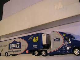 Amazon.com: Kellogg Company Mail In Promotional Jimmie Johnson #48 ... Ladder Rack Van Installation Truck Racks Lowes Near Me Kentucky Rest Area Pics Part 15 Intertional 8600 Flatbed Youtube Trailer Rental Good Loweus Receives Ninth Smartway Award Our House Mikes Birthday Present After Cstruction Day 1 Bathroom Design By Fearoftheblackwolf On Deviantart Saw This Crew Cab 7879 F250 While At Today Trucks Kobalt Tool Boxs Shop In Alinum Box At Size Optimizing Home Decor Ideas Decoration Stores Houston Decorations Fantastic P70 On Wonderful