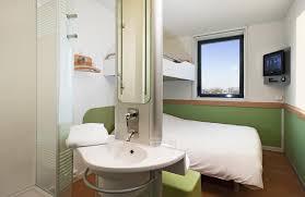 hotel ibis budget perpignan centre catalan land