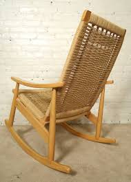 Hans Wegner Style Rope Rocking Chair At 1stdibs Havana Cane Sofa Cushion Vintage Birdseye Maple Rocking Chair Woven Seat Sewing Mid Century Danish Modern Rope Wegner Pair Of Chairs Rosewood Carved With Cane Weaving Vti Chennai Antique Woven Rocking Chair Butter Churn On Wooden Malawi White Mid Century Arthur Umanoff Cord Rope Wicker Rocker Rustic Primitive Armchair Glider Seating Rattan Shabby Chic Coastal Country French Nursery Old Wooden Isolated Stock Photo