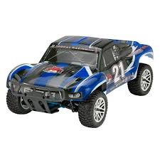 Best Remote Control Cars For Sale In Jamaica! | JAdeals.com Traxxas Tmaxx 25 Nitro Rc Truck Fun Youtube Nokier 18 Scale Radio Control 35cc 4wd 2 Speed 24g Hsp Rc 110 Models Gas Power Off Road Monster Differences In Fuel For Cars And Airplanes Exceed 24ghz Infinitve Powered Rtr 8 Best Trucks 2017 Car Expert Wikipedia Tawaran Hebat Buy Remote At Modelflight Shop Exceed 18th Gaspowered Bashing Buggy Vs