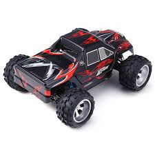 A979 1/18 SCALE 4WD 2.4GHZ RC TRUCK (end 5/12/2020 11:42 PM) Wltoys No 12428 1 12 24ghz 4wd Rc Offroad Car 8199 Online Hsp 94188 Rc Racing 110 Scale Nitro Power 4wd Off Road Remote Control Monster Truckcrossrace Car118 Generic Wltoys A979 118 24g Truck 50kmh High Speed Alloy Rock C End 32018 315 Pm Hbx 2128 124 Proportional Brush Mini Cheap Gas Powered Cars For Sale Tozo C1155 Car Battleax 30kmh 44 Fast Race Gizmo Toy Rakuten Ibot Offroad Vehicle Amazoncom Keliwow 112 Waterproof With Led Lights 24