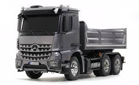 RS Modellbau - SHOP - Baumaschinen Und Nutzfahrzeuge