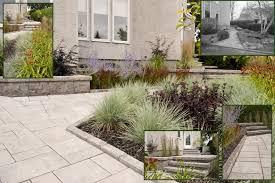 exemples de réalisations d aménagements paysagers plani paysage