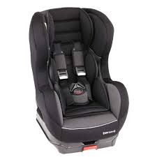 safe system siège auto cosmo isofix noir safe system babies r us