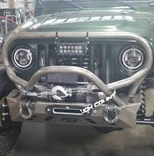 Iron Cross Automotive - Home | Facebook