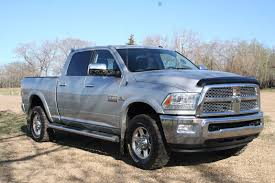 Diesel Trucks Sale Perfect 2013 Dodge Ram 2500 Laramie For Sale ...
