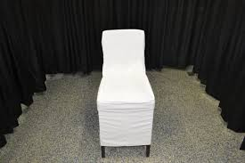 White Square Chair Cover   Equipment World Happy Crochet Chair Covers Tejido Crochet Black Patio Packmaxco Details About Ivory Chair Cover Square Top Cap Party Wedding Reception Decorations Prom Sale Classic Accsories Balcony Terrace Square Table And Cover Durable Waterproof Pittsburgh Chair Covers Covers And More Buy Sure Fit Recliner Wing Slipcovers Online At Pdx Pursuit Square Top Red Polyester Cover Duck Essential 76 In Patio Table Set White Fitted Spandex Banquet Coversquare Coverchair Product On Alibacom