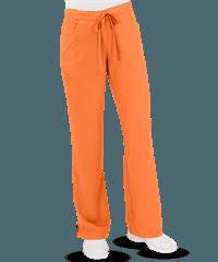 Ciel Blue Scrub Pants Walmart by 57 Best Scrubs Images On Pinterest Scrubs Scrub Tops And Walmart