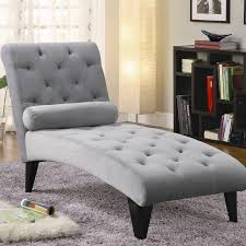 Bedroom Chaise Lounges For Living Room Chaise Armchair Indoor