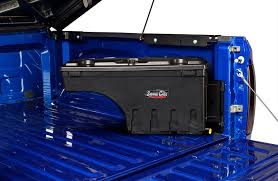 SwingCase Truck Bed Tool Box Best Pickup Tool Boxes For Trucks How To Decide Which Buy The Tonneaumate Toolbox Truxedo 1117416 Nelson Truck Equipment And Extang Classic Box Tonno 1989 Nissan D21 Hard Body L4 Review Dzee Red Label Truck Bed Toolbox Dz8170l Etrailercom Covers Bed With 113 Truxedo Fast Shipping Swingcase Undcover Custom 164 Pickup For Ertl Dcp 800 Boxes Ultimate Box Youtube Replace Your Chevy Ford Dodge Truck Bed With A Gigantic Tool Box Solid Fold 20 Tonneau Cover Free