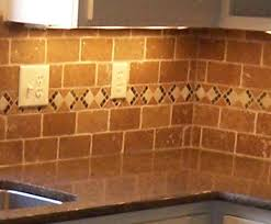 grouting travertine tile jlc forums