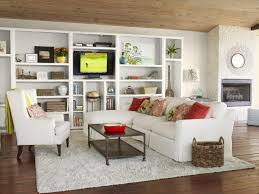 furniture sectional couches for sale to be an option in your home