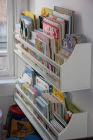 100+ Ideas To Try About Home   Fireplaces, Laundry Room Design And ... New Pottery Barn Kids Batman Super Hero Cape Bpack Preschool Bag 40 Best Inspired By Gold Images On Pinterest Barn Kids Pbteen 511 S Lake Ave Pasadena Ca 91101 Kid Gallery Of Photo New York Addison Blackout Panels Light Pink 44 X 96 Set Chaing Table Room Recomy Tables Charming Baby Fniture Bedding Gifts Registry 17 Best About My Items In Citysearch Collection Style Bedroom Photos The Latest Architectural