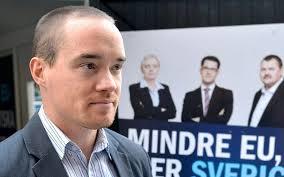 Muslim Prayer Curtain Wiki by In Pro Palestine Sweden Far Right Jewish Lawmaker Embraces Israel