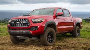 2018 Toyota Tacoma Exterior Interior A Standard 2.7-liter Four ... 2009 Toyota Tacoma 4 Cylinder 2wd Kolenberg Motors The 4cylinder Toyota Tacoma Is Completely Pointless 2017 Trd Pro Bro Truck We All Need 2016 First Drive Autoweek Wikipedia T100 2015 Price Photos Reviews Features Sr5 Vs Sport 1987 Cylinder Automatic Dual Wheel Vehicles That Twelve Trucks Every Guy Needs To Own In Their Lifetime