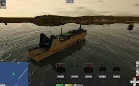 Sinking Ship Simulator Download Mac by Save 75 On European Ship Simulator On Steam