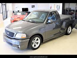 2004 Ford F-150 SVT Lightning For Sale In Naples, FL | Stock #: A48219 F150dtrucksforsalebyowner5 Trucks And Such Pinterest 2002 Ford F150 2wd Regular Cab Lightning For Sale Near O Fallon At 13950 Are You Ready For This Custom 2001 2000 Svt Photos Informations Articles Dealership Builds That Fomoco Wont 2003 Svt Low 16k Orig Miles Sale Scottsdale Dsg In California F150online Forums 93 95 Lighning Instrumented Test Car Driver 2004 Youtube The Uk