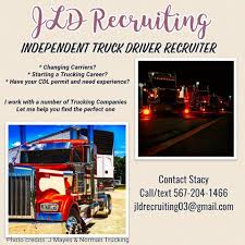 Job Posting - Truck Driver Randareilly Competitors Revenue And Employees Owler Company Yodel On Twitter We Are Now Recruiting In Bolton For Hgv Class 1 6 Cversational Recruiting Techniques To Jumpstart Driver Offering A Truck Services Happy Alpha Beta Demo Driving Job Description And The Evils Of Turkey Jobwork Permit Manpower Supply Chain Attract Retain Commercial Drivers Choosing The Best Trucking To Work For Good Infographic 8 Most Caloric Meals Fueloyal Logistical Ldown Keller Bensalem Pa Transpro