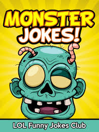 Halloween Riddles And Jokes For Adults by Cheap Halloween Jokes For Kids Find Halloween Jokes For Kids