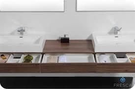 Bathroom Modern Bathroom Vanity Sink Bathroom And Sink