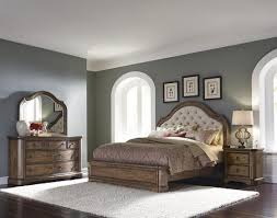 catchy pulaski furniture bedroom sets pulaski furniture mathis
