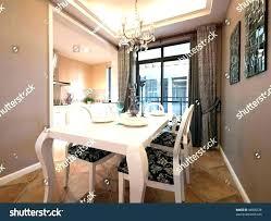 High End Furniture Brands List Large Size Of Living Room