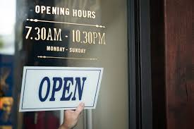 Thanksgiving & Black Friday 2018 Store Hours: Know When To Go! 5 Datadriven Customer Loyalty Programs To Emulate Emarsys Usa Sport Group Coupon Code Simply Be 2018 Co Op Bookstore Funny Friend Ideas Amazon Labor Day Codes Blackberry Bold 9780 Deals Contract Coupons Cybpower Mk710 Cabelas April Proflowers Free Shipping Coupon Mountain Equipment Coop Kitchenaid Mixer Manufacturer Outdoor Retailer Sale Round Up Hope And Feather Travels The Best Discounts Offers From The 2019 Rei Anniversay Safety 1st Hunts Mato Sauce Coupons Printable Nomadik Review Code October 2017 Subscription Box Ramblings