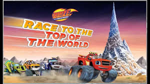 Blaze And The Monster Machines Season 2 Episode 4+5 - Race To The ... Monster Truck Games The 10 Best On Pc Gamer Learn 2d And 3d Shapes And Race Trucks Toys Full Cartoon Game For Kids 2 Racing Adventure Videos Games Amazoncom Destruction Appstore Android Songs For Children Pou S With Nursery Traffic Racer Truckgameplay Ksvideos Car Youtube Kongregate Offroad Police Action On Pinterest Birthday Best Ideas About Vs Sports Video Toy