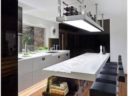 Magic Lamp Rancho Cucamonga Hours by 100 Cheap And Easy Kitchen Island Ideas 5 Easy Diy Ideas To
