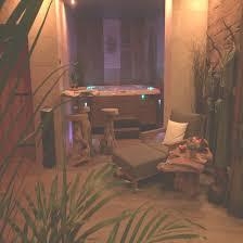 chambres d hotes evian chambre d hote evian maison image idée