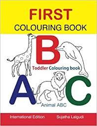 Tagscolourcolouringcolouring Bookcolouring Booksfirst Colouring Bookbaby Bookabcabc Colouringabc Bookanimalanimalsfirst Animalsfirst