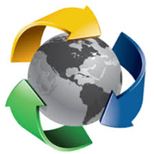 arion global 25 reviews recycling center 2919 tanager ave