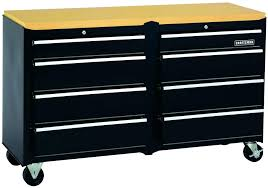 Top Box Drawer Pacstop Mount Tool Boxes Delta – Bookstogo.us Shop Truck Tool Boxes At Lowescom Topside Powder Coated Utility And Service Top Better Built Hd Series Single Door Mount Box Lund Storage The Home Depot Model 396002 Hiside Alinum 118 Cu Ft Hillsboro Industries Delta From The Auto Accessory Superstore Inc Reviews Wayfair