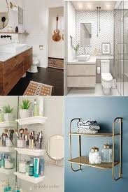Bathroom Decorating Accessories And Ideas Bathroom Decoration Accessories Shop Bathroom Decor