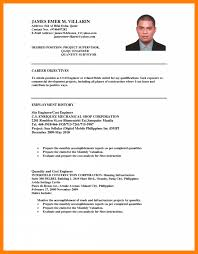 Student Objective Fores Ine It Services Coordinator ... Sample Resume Format For Fresh Graduates Onepage Best Career Objective Fresher With Examples Accounting Cerfications Of Objective Resume Samples Medical And Coding Objectives For 50 Examples Career All Jobs Students With No Work Experience Pin By Free Printable Calendar On The Format Entry Level Mechanical Engineer Monster Eeering Rumes Recent Magdaleneprojectorg 10 Objectives In Elegant Lovely