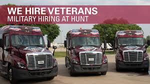 We Hire Veterans - Hunt Flatbed Patriot Fleet - YouTube Tlx Trucks Flatbed Trucking Jobs Carriers States Team On Felon Cdl Traing Programs Transport Topics Current Truck Driver Yakima Wa Floyd Blinsky Shortage Of Drivers May Weigh Earnings Companies Wsj Home Roane Transportation Ex Truckers Getting Back Into Need Experience Best For Inexperienced Image The Trailer Rental Available To You Roadlinx First Class Service Company Inc 209 8324669 Weekly Driving Roehljobs Facts Want To Know Pages 1 14