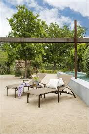 Macys Patio Dining Sets by Exteriors Amazing Macys Outdoor Furniture Store Locations