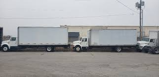 4700 Box Truck - Straight Trucks For Sale How To Get A Better Deal On Moving Truck With Simple Trick Uhaul 5x8 Utility Trailer Rental Choose The Right Size Insider Tow Edmton Companies Supplies Locks U Haul 26 Foot Specs The Test Lone Star Successlone Success My Friend Was Nice Enough Get Filled Foot Stuck After Driving Uhaul Chevy 496 Engine Youtube Heres What Happened When I Drove 900 Miles In Fullyloaded