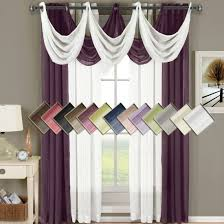 Sidelight Window Curtains Amazon by Window Curtains Amazon Thermal Curtains Amazon Wayfair Curtains
