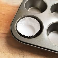 Berries Baking Tip Adjust Cake Molds To Fit Different Size