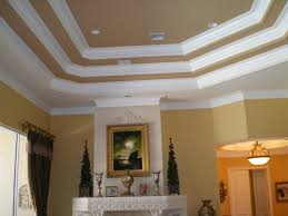 how to paint vaulted ceiling wall integralbook com