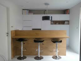 amenagement d une cuisine conception et aménagement d une cuisine au rebberg à mulhouse