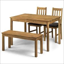 Walmart Small Kitchen Table Sets by Kitchen Small Dining Table Set Walmart Console Table Walmart
