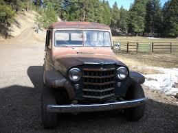 100 Craiglist Cars And Trucks Craigslist Cars Billings Mont