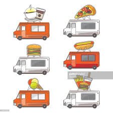 Vector Flat Street Food Truck Icons Set Vector Art | Getty Images Truck Icons Royalty Free Vector Image Vecrstock Commercial Truck Transport Blue Icons Png And Downloads Fire Car Icon Stock Vector Illustration Of Cement Icon Detailed Set Of Transport View From Above Premium Royaltyfree 384211822 Stock Photo Avopixcom Snow Wwwtopsimagescom Food Trucks Download Art Graphics Images Ttruck Icontruck Icstransportation Trial Bigstock