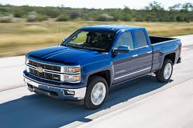 2014 Chevrolet Silverado 1500 LTZ Z71 Double Cab 4x4 First Test ... 2014 Chevrolet Silverado In Scottsboro Al Gmc To Expand Cng Offerings For Trucks And Vans Smittybilt M1 Grille Bumper Chevy 1500 Youtube Unveils New Topoftheline High Country Review 62l One Big Leap Truck Test Drive Smooth Quiet New Suvs Jd Power Cars Special Edition Photo Gallery Gms 2015 Lineup Wardsauto Press Release 59 Chevygmc Leveling Kits Blog Zone Five Ways Builds Strength Into